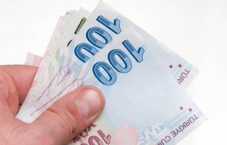 İşyeri kira gelir vergisi nereye ödenir?