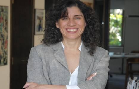 Ayşe Hasol Erktin: Türkiye'de alternatif yatırımların önü açık!
