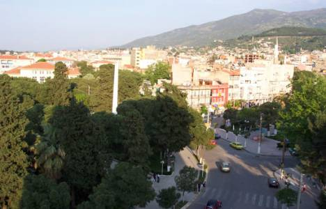 İzmirde kat karşılığı inşaat yapım işi ihalesi