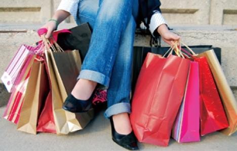 Shopping Fest 6-28