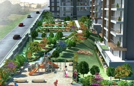 LaVie İstanbul ev fiyatları!