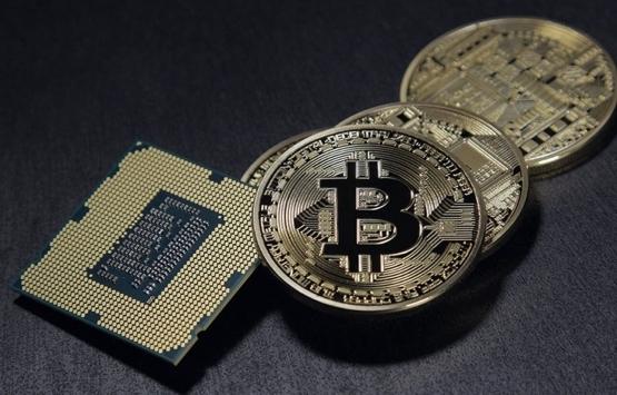 Bitcoin 4 ayın zirvesinde!