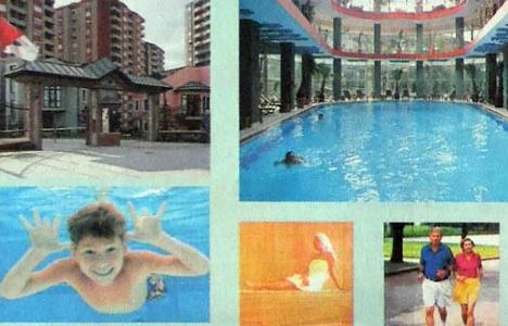2001 yılında Ağaoğlu