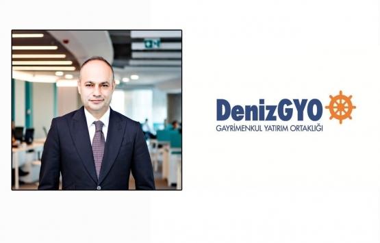 Mehmet Aydoğdu kimdir?