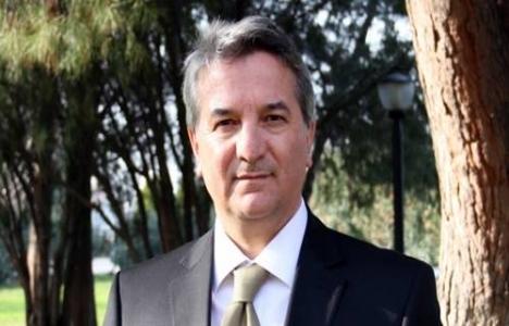 Mehmet İşler: İzmir