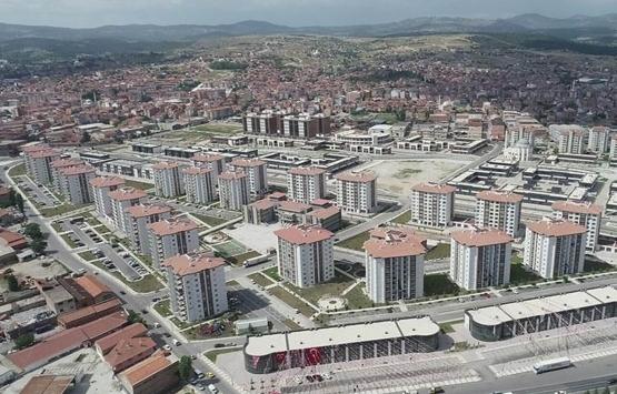 Uşak Merkez'de 11.1 milyon TL'ye icradan satılık fabrika!