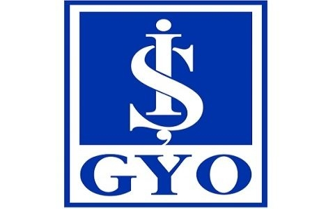 İş GYO 50 milyon TL'lik ihracı tamamladı!