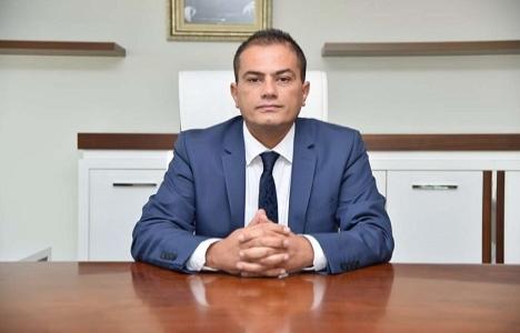 Manisa Alaşehir'in kaderi