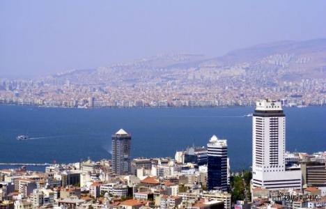 Cengiz İnşaat Mavişehir projesi yeni yılda tanıtılacak!
