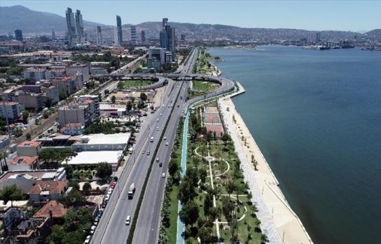 İzmir Altınyol'a taşıt altgeçidi yapılacak!