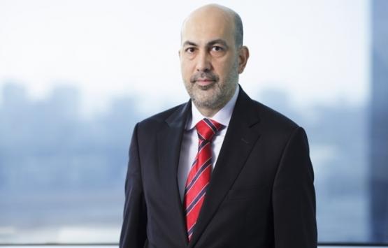 Albaraka Türk 2017'de 1 milyar liralık konut kredisi kullandırdı!