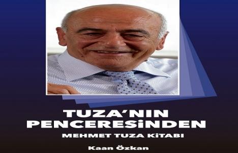 Pakpen kurucusu Mehmet