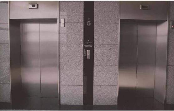 Türkiye'de asansör kazaları neden arttı?