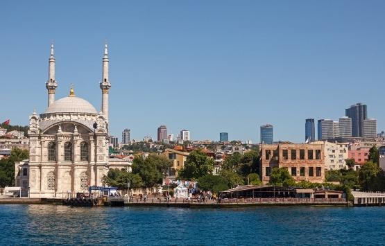 İstanbul'da en yüksek konut kirası hangi ilçede?