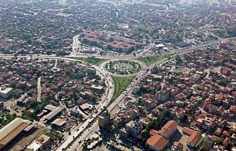 Denizli Büyükşehir 300