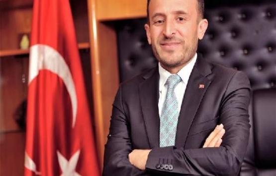 Konya'da ruhsat kavgası! Belediye Başkanı Mehmet Oğuz vuruldu!