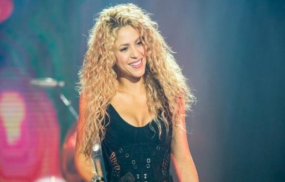 Shakira vergi kaçakçılığıyla suçlanıyor!