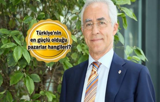 10 soruda Türk müteahhitlerin yurt dışı yatırımları!