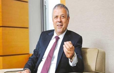 Musa Ülken: Dask Türkiye için büyük bir başarı!
