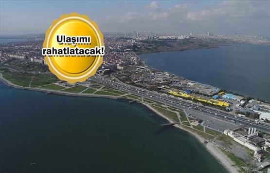 Kanal İstanbul boğazdan daha güvenli olacak!