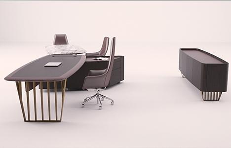 Addo Furniture, İSMOB'ta yeni tasarımlarını tanıtacak!