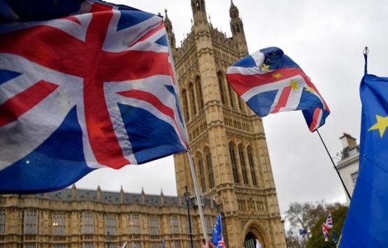 İngiltere'de öğrenciler kira grevine hazırlanıyor!