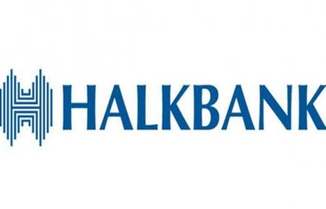 Halkbank'tan polislere özel