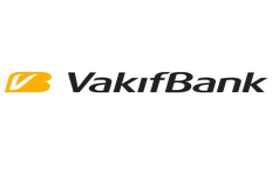 VakıfBank'tan kiracıya da ev sahibine de özel hizmet!