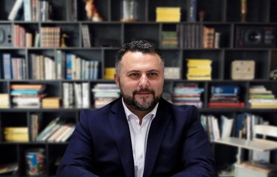Murat Miniç: Beykoz'da