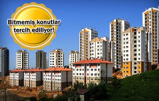 Türkiye'deki emlak yatırımlarında amortisman süresi 19,5 yıl!