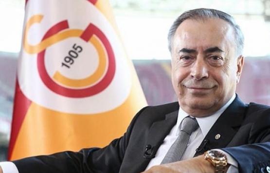 Mustafa Cengiz: Riva