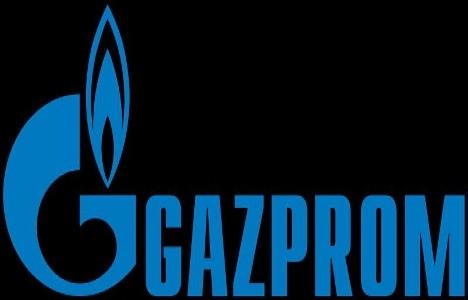 Gazprom yetkilileri doğalgaz indirimi için Türkiye'ye geliyor!