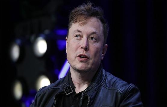 Neden Bitcoin? Elon Musk açıkladı!