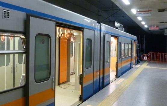 İkitelli-Ataköy Metro Hattı Revizesi imar planı askıya çıktı!