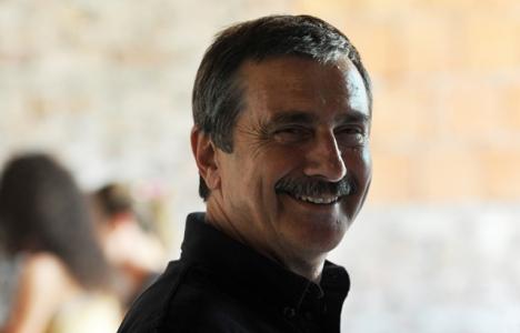 Ahmet Ataç: Cebine