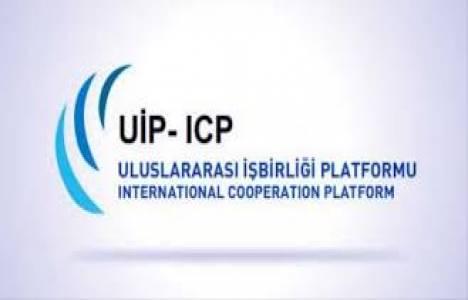 Uluslararası İşbirliği Platformu 4. Boğaziçi Zirvesi 20 Kasım'da başlıyor!