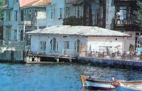 1994 yılında Türkiye