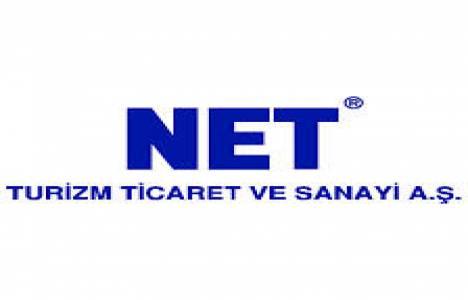 Net Turizm 18