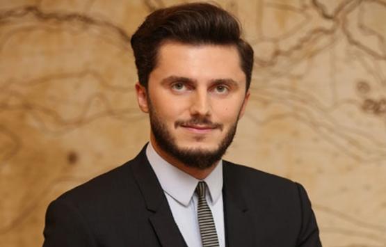 Haluk Hasanoğlu, İTO