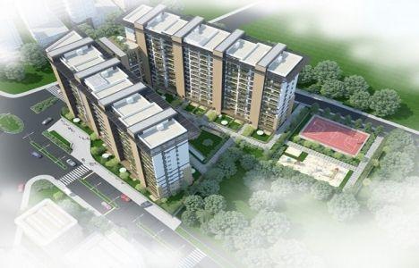 Ortadoğu Grup Yeni Nesil ev fiyatları!