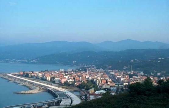 Trabzon Yomra için özel kentsel dönüşüm planı!