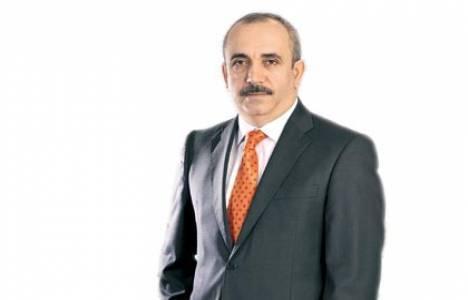 Mehmet Oral: Kuveyt Türk konut finansmanında sektör lideri!