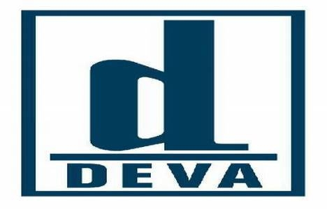 Deva Holding 26.