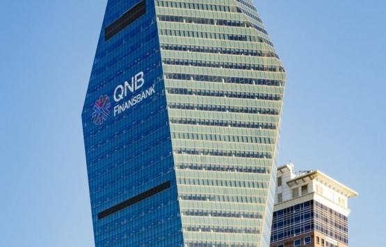 QNB Finansbank peşinatsız
