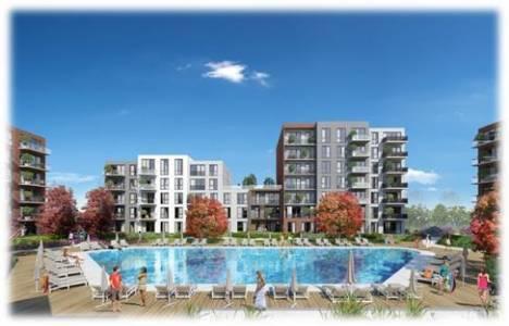 Dumankaya projelerinde ev alma kampanyası!