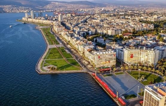 Karşıyaka'da 12.7 milyon TL'ye icradan satılık arsa!