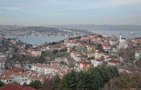 Beykoz Belediyesi mahalle