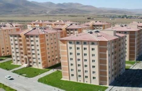 TOKİ Trabzon Zağnos