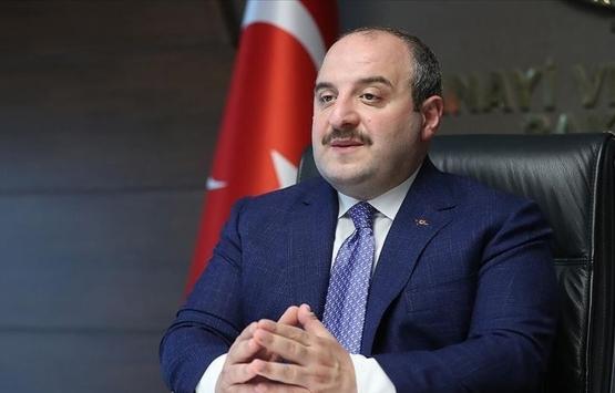 Mustafa Varank: Milletin temsilcisi hazine arazisi işgali yapamaz!