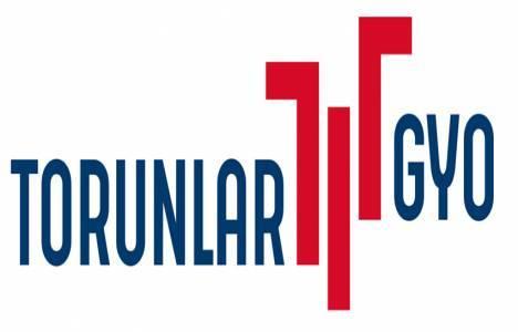 Torunlar GYO 29 Mayıs genel kurul toplantısının tescilini yayınladı!